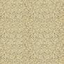 smart-diamond-sand