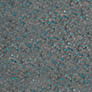 smart-graphite-grey